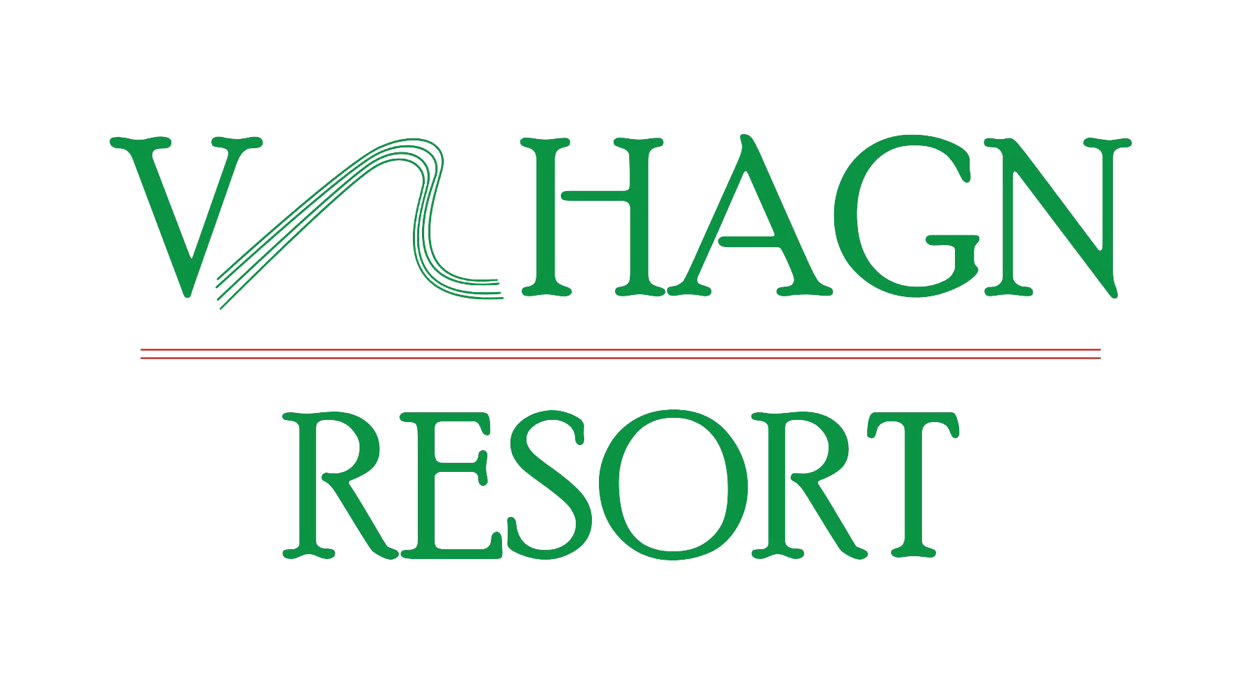 Vahagn Resort