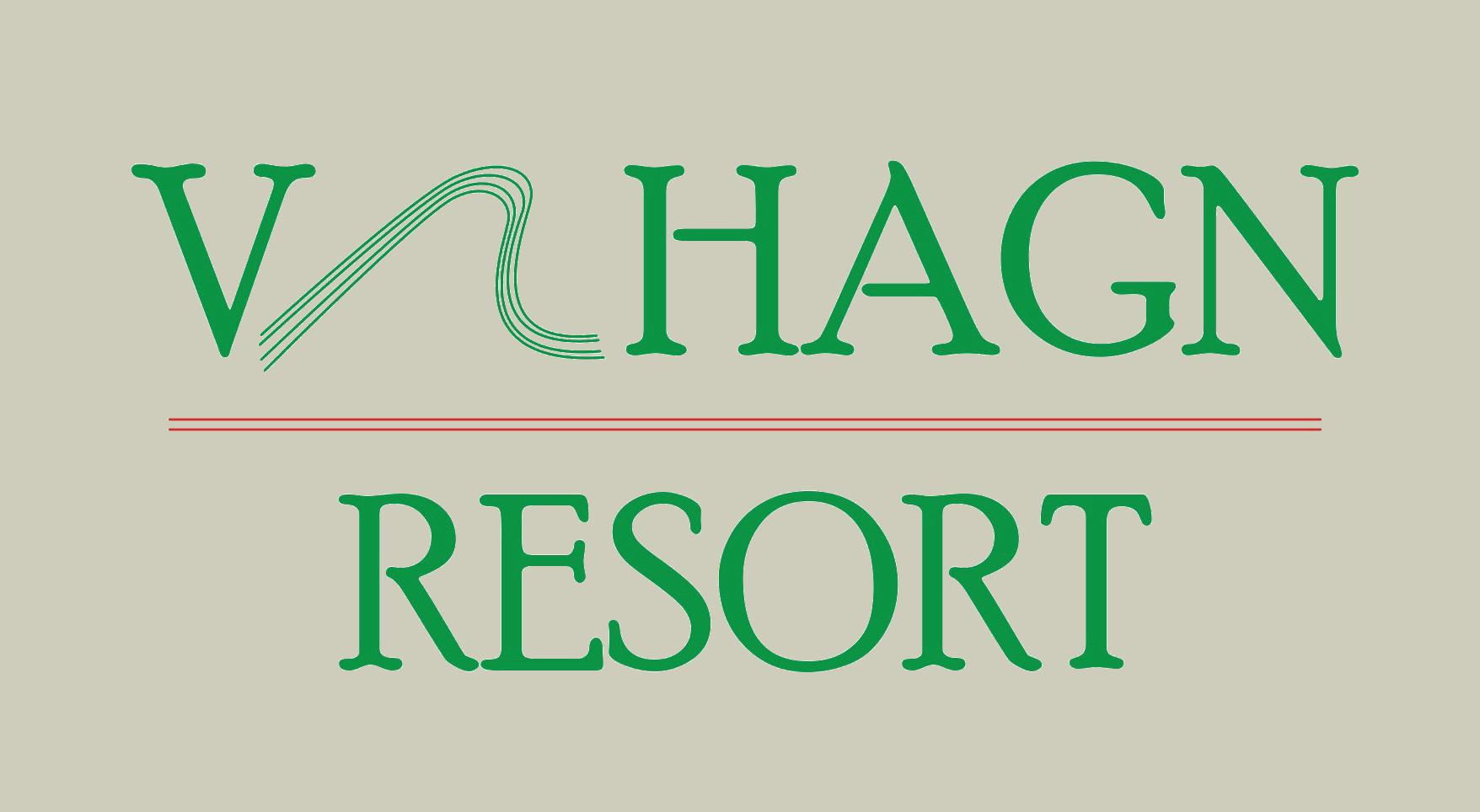 Vahagn Resort